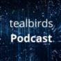Leadershiphoch3-Podcast - Kollektive Führung Leben Podcast Download