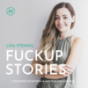 FUCKUP Stories - G'SCHEITER SCHEITERN Podcast Download