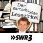 Der gar nicht böse Lesezirkel | SWR3.de Podcast Download