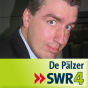De Pälzer bei SWR4 Rheinland-Pfalz Podcast herunterladen