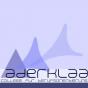 AderCast Podcast herunterladen