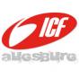 ICF-Augsburg Podcast Podcast herunterladen