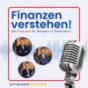 Finanzen verstehen. Podcast Download