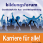 Podcast Download - Folge Episode 02 - Eventmanager online hören