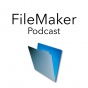 FileMaker Videotutorials: FileMaker stellt sich vor Podcast herunterladen