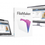 FileMaker Videotutorials: Einstieg in FileMaker Pro 11 Podcast herunterladen