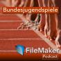 FileMaker Videotutorials: Bundesjugendspiele Podcast Download