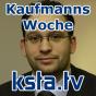 Kaufmanns Woche Podcast Download