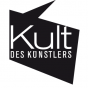 Kult des Künstlers Podcast Download