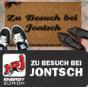 Energy Zürich Podcast : Zu Besuch bei Jontsch » Zu Besuch bei Jontsch Podcast herunterladen