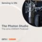 Das Photonstudio. Der OSRAM Podcast Download