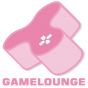 Gamelounge Podcast herunterladen