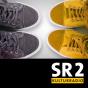 SR 2 - Diskurs Podcast herunterladen