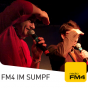 FM4 - Im Sumpf Podcast Download