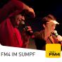 FM4 - Im Sumpf Podcast herunterladen
