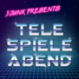 J-Junk Podcast - Telespieleabend