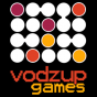 Vodzup Games Podcast herunterladen