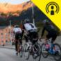 Rad WM Podcast