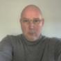 Harald Scheerer: Podcast für mehr unternehmerischen Erfolg !