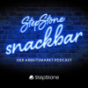 HR snackbar Podcast Download