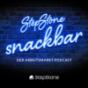 HR snackbar