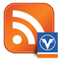 Volksbank Podcast Podcast Download