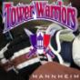Tower Warriors Mannheim