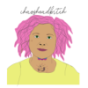 Chaosheadbitch - Der Podcast über Mental Health