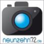 Neunzehn72 - Fotografie Podcast Podcast herunterladen
