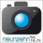 Podcast – Neunzehn72 Podcast herunterladen