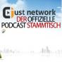 Der JustNetwork Stammtisch Podcast herunterladen