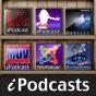 iPodcast - Netzwerk Podcast herunterladen