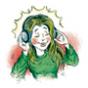 Hartmut Herzig kann sich nicht entscheiden - Das Hörbuch Podcast herunterladen