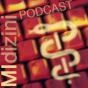 MIdizini Podcast Download