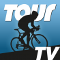TOUR Magazin TV