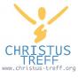 Christus-Treff Marburg Podcast Download