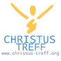 Christus-Treff Marburg Podcast Download