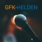 GFK-Helden | Konflikte lösen und Persönlichkeitsentwicklung mit Gewaltfreier Kommunikation