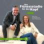 "Fitnessstudio für den Kopf - Das hat Peter ""stark"" gemacht Podcast Download"