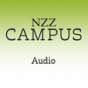 NZZ Campus Audio Podcast Download