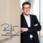 René Schneider - der Politiker Podcast
