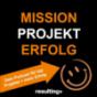 Mission Projekterfolg Podcast Download