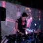 JUST ME AND MY HEADPHONES PODCAST LIVE WITH DJ LINDSEY BELL Download