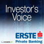 Der Private Banking-Podcast der Erste Bank Podcast Download