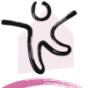 Fachstelle Kinderbetreuung Luzern Podcast Download
