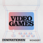 Innovationen Podcast Download