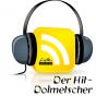 Life Radio - Hit Dolmetscher Podcast Download