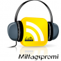 Life Radio - Mittagspromi Podcast Download