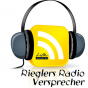 Life Radio - Versprecher Podcast Download