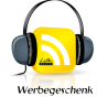 Life Radio - Werbegeschenk Podcast Download